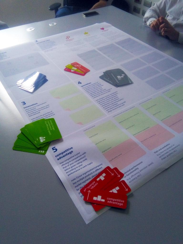 communication-toolkit-skills