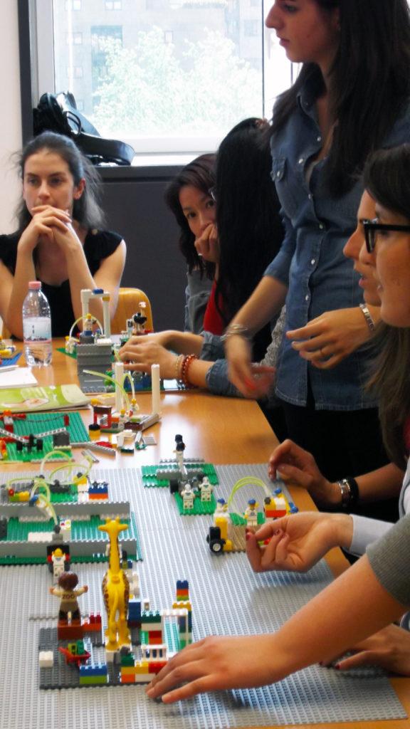 lego-serious-play-metodologia