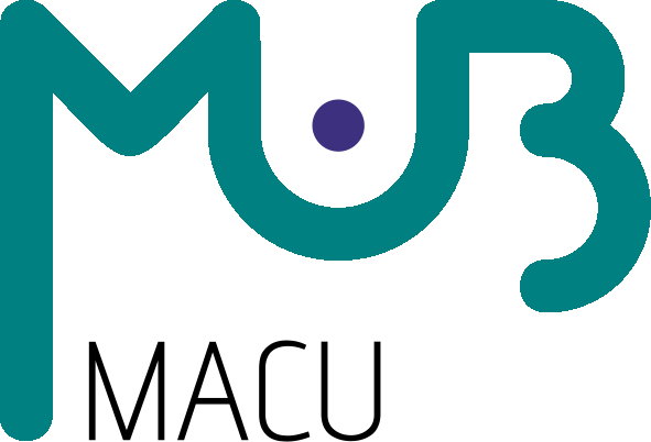 MACU-logo-tr