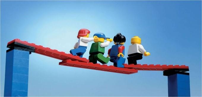 lego-seriousplay