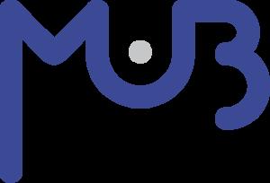 RICERCA-logo