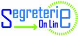 Segreterie online