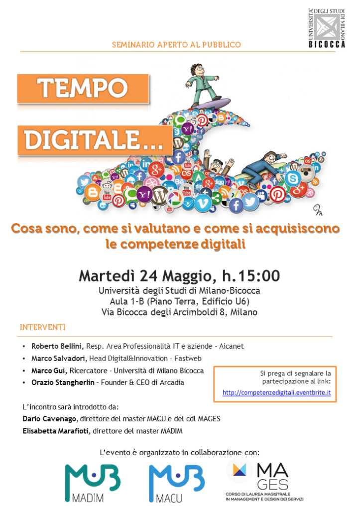 seminario-tempo-digitale-flyer