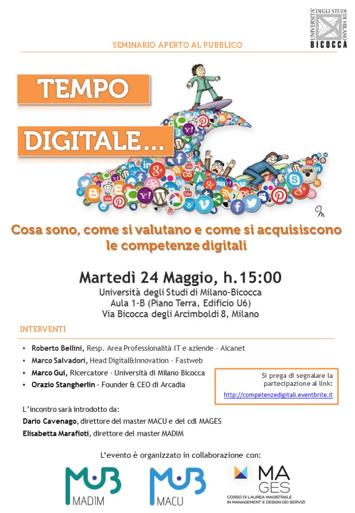 seminario-tempo-digitale-flyer